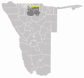 Wahlkreis Okankolo in Omusati.png