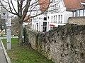 Waiblingen Stadtmauer bei-Marktgasse (MTheiler) 2017 C.jpg