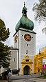 Waidhofen Ybbstor-9432.jpg