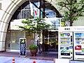 Wakasugi Minami-Morimachi3.jpg