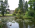 Wakehurst Mansion - geograph.org.uk - 955455.jpg
