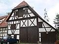 Waldenbuch Pfarrscheuer.jpg