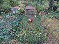 Waldfriedhof Zehlendorf Gustav Brandt.jpg