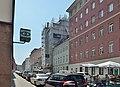 Waldgasse 24-20, Vienna (33).jpg