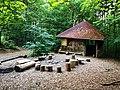 Waldkindergarten Kinderwald in Tauberbischofsheim 5.jpg