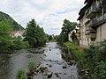 Waldkirch Elz 1.jpg