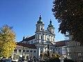 Waldsassen-Klosterbasillika.jpg