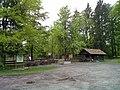 Waldspielplatz - geo.hlipp.de - 35566.jpg