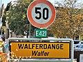 Walferdange-Walfer panneau de localisation.jpg