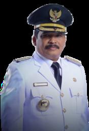 Wali Kota Langsa Usman Abdullah.png
