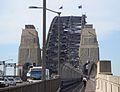 Walking on the bridge - panoramio.jpg