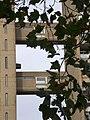 Walkways, Trellick Tower, Elkstone Road W11 - geograph.org.uk - 1561700.jpg