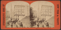 Wall Street and Trinity Church, New York, from Robert N. Dennis collection of stereoscopic views.png