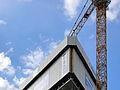Wallisellen - Richtiareal - Glattzentrum 2012-05-04 17-40-00 (P7000) ShiftN.jpg