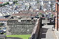 Walls of Derry (08), August 2009.JPG