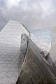 Walt Disney Concert Hall (5222450254).jpg