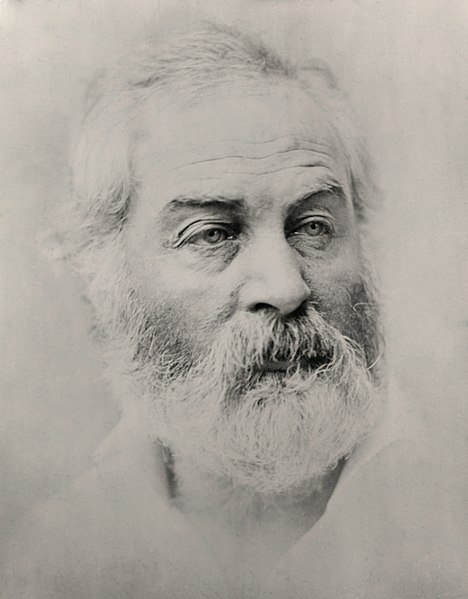 Archivo: Walt Whitman por Alexander Gardner, 1863.jpg