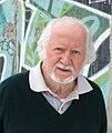 Walter Bischoff.jpg