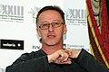 Walter Doehner, Festival Internacional de Cine en Guadalajara, March 07, 2008-1.jpg