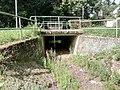 Walzbach, Brücke am HRB Brühl.jpg