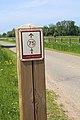Wandelnetwerk Vlaamse Ardennen 04.jpg