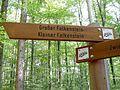 Wanderschild zum Falkenstein.jpg