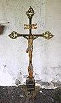 Wangen Alter Friedhof Grabkreuze 02.jpg