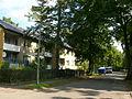 Wannsee Alsenstraße-002.JPG