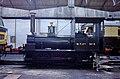Wantage Tramway Co no 5 Jane.jpg