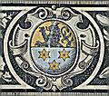 Wappen-Fürstenzug05.jpg