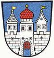 Wappen-Fischbachtal-Lichtenberg.jpg