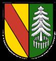 WappenGundelfingen.png