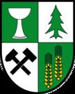 Wappen Amt Döbern-Land.png