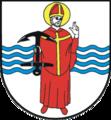 Wappen Amt Kirchspielslandgemeinde Buesum.png