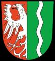 Wappen Amt Temnitz.PNG