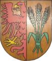 Wappen Bregenstedt.png