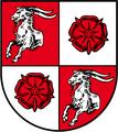 Wappen Dornbock.png