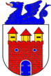 Coat of arms of Drakenburg