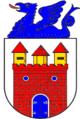Wappen Drakenburg.png