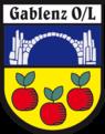 Wappen Gablenz (Oberlausitz).png