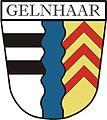 Wappen Gelnhaar.jpg
