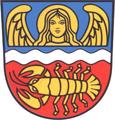 Wappen Graefinau-Angstedt.png
