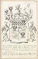 Wappen Graf von Lacy.jpg