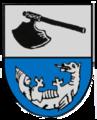 Wappen Hohenried.png