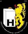 Wappen Huetschenhausen-alt.png