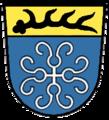 Wappen Kirchheim unter Teck.png