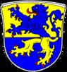 Wappen Laubach.png