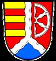 Wappen Mainaschaff.png
