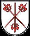 Wappen Neidenstein.png