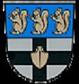 Wappen Neuenkirchen bei Greifswald.png